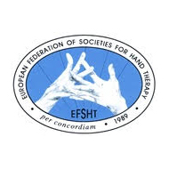 Europese Federation of Societies for Hand Therapy